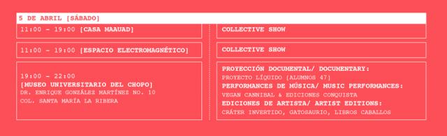 csmx2014-sabado-website