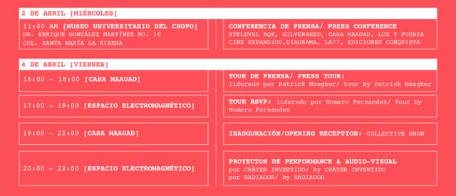 csmx2014-viernes-website